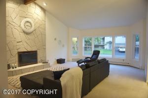 13731 Sunset View Street, Anchorage, AK 99515