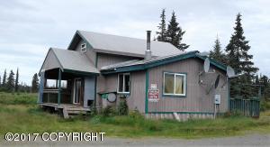 68748 Sergeant Avenue, Anchor Point, AK 99556