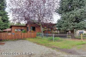 3006 Eureka Street, Anchorage, AK 99503