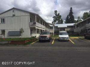 221 Meyer Street, Anchorage, AK 99508