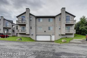 7102 Ambler Lane, Anchorage, AK 99504