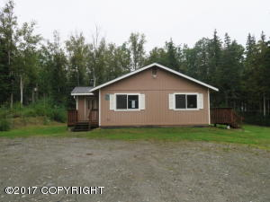 4040 S Birch Cove Drive, Wasilla, AK 99623