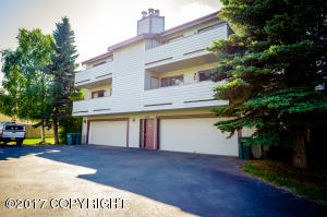 1840 Congress, Anchorage, AK 99507