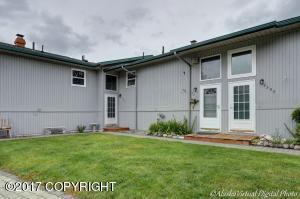 3209 Eastgate Place, Anchorage, AK 99504