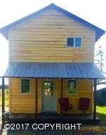 26612 Sharon Street, Anchor Point, AK 99556