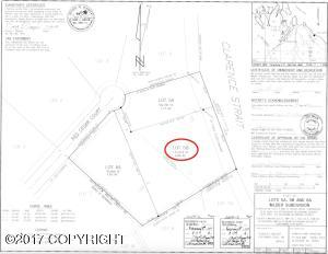 L5B Red Cedar Court, Coffman Cove, AK 99918