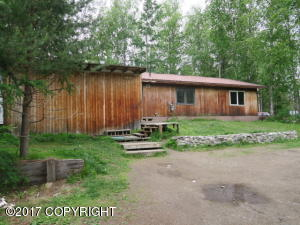 14779 W Apryl Lane, Big Lake, AK 99652