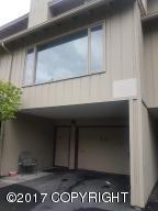 8101 Peck Avenue, Anchorage, AK 99504