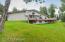 1330 Chinook Drive, Kenai, AK 99611