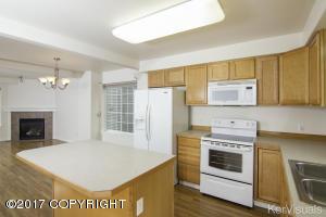 5237 E 26th Avenue, Anchorage, AK 99508