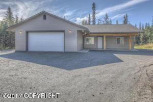 41918 River Park Drive, Soldotna, AK 99669