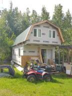 8711 W Cormorant Way, Wasilla, AK 99654
