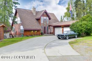 35975 View Lane, Soldotna, AK 99669
