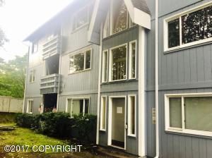 5018 E 43rd Avenue, Anchorage, AK 99508