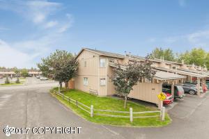 449 Dailey Avenue, Anchorage, AK 99515