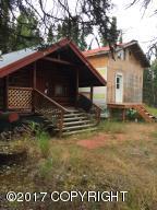41948 River Park Drive, Soldotna, AK 99669