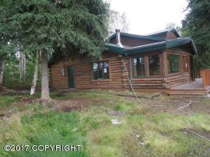 2260 S Birch Lake Drive, +2346, Big Lake, AK 99652