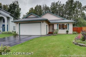 7640 Big Spruce Circle, Anchorage, AK 99502