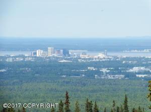 9660 Slalom Drive, Anchorage, AK 99507