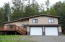25935 Imperial Drive, Eagle River, AK 99577