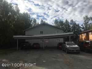 1350 Balfour Drive, Anchorage, AK 99516