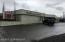 2110 E Northern Lights Boulevard, Anchorage, AK 99508