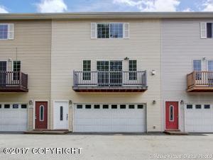 5235 E 26th Avenue, Anchorage, AK 99508