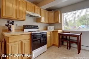 1307 W 38th Avenue, Anchorage, AK 99503