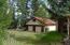 21913 E Snowball Circle, Palmer, AK 99645