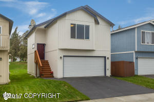 4021 Sycamore Loop, Anchorage, AK 99504