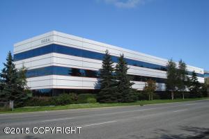 1600 A Street, Anchorage, AK 99501