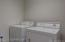 392 Breeze, Anchorage, AK 99515