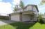 392 Breeze Court, Anchorage, AK 99515