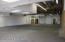 Huffman Business Park, Bldg. B, #2&3
