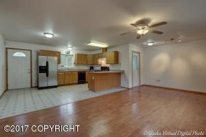 4701 W Sassy Avenue, Wasilla, AK 99623