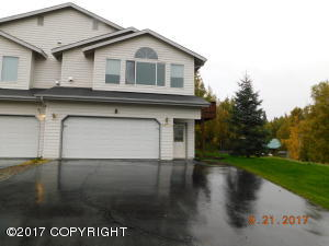 6622 Delong Landing Circle, Anchorage, AK 99502