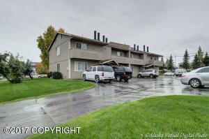 7078 Weimer Road, Anchorage, AK 99502