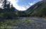 Glacier Valley Views