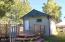 2410 Bjerremark Street, Fairbanks, AK 99701