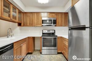 465 Dailey Avenue, Anchorage, AK 99515