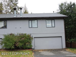 18628 S Kanaga Loop, Eagle River, AK 99577