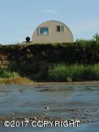 L3B Egegik River, Egegik, AK 99579