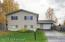 1800 E 56th Avenue, Anchorage, AK 99507