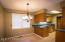 19530 Pribilof Loop, Eagle River, AK 99577
