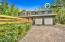 4400 W Sprucewood Drive, Wasilla, AK 99623