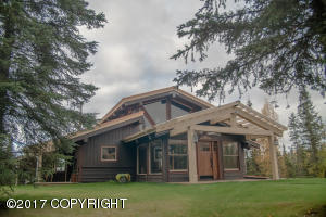 38351 Howarth Street, Sterling, AK 99672