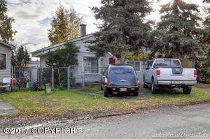 2503 Eide Street, Anchorage, AK 99503