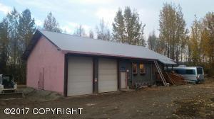 8835 W Waldal Drive, Wasilla, AK 99623