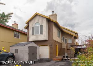 1620 Betula Circle, Anchorage, AK 99507