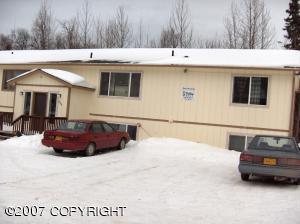 2601 E Quiet Circle, Wasilla, AK 99654